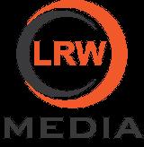 LRW Media